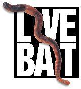 Livebait