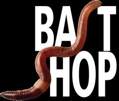 Logo Baitshop