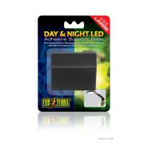 Exo Terra Day and Night LED Replacement Large