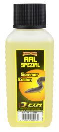 FTM Aal Speciaal Lokstof Sommer Edition