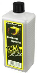 FTM/ CM Lockstoffe aardbei speciaal