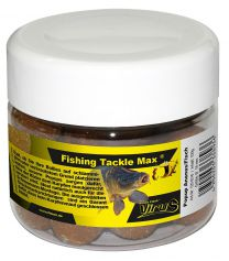 Fishing tackle max Ananas vis