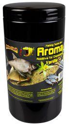 FTM Vanille Aroma in pot