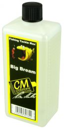 FTM/ CM Lockstoffe big bream