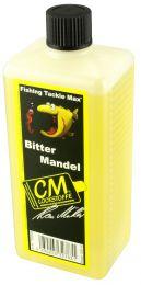 FTM/ CM Lockstoffe Bittermandel