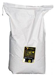 FTM Black Hammer 20 kilo lokvoer