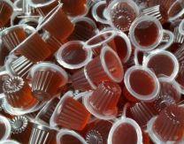 Fruitkuip Blueberry 10 stuks