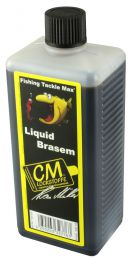 FTM/ CM Lockstoffe brasem