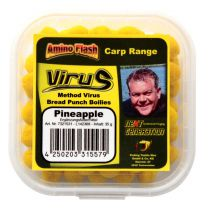 FTM Bread ounch boilies pineapple