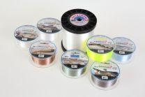 Climax Special Vislijnen Snoek 0.35mm