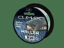 Climax meerval vislijn