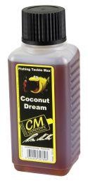 FTM/ CM Lockstoffe Coconut dream