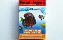 Degen Color Menu Blister 2 X 100 Gram