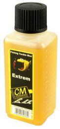 FTM/ CM Lockstoffe Extrem