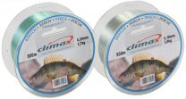 Climax Special Vislijnen Baars 0.20 mm