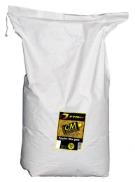 FTM/ CM lockstoffe feeder mix 20 kilo