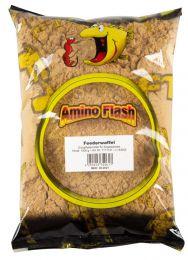 Amino Flash ijswafel meel