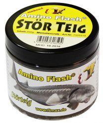 FTM Amino Flash Steur Deeg Monstercrab