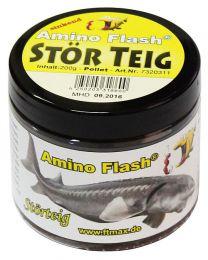 FTM Amino Flash Steur Deeg Pellet