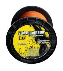 FTM Dominator Gevlochten lijn