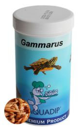 Aquadip gammarus vlokreeftjes
