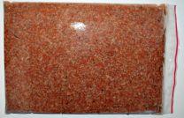 Gammarus 1000 Gram Flatpack