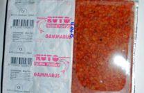 Gammarus 100 Gram Blister