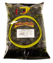 halibut pellets 16 mm