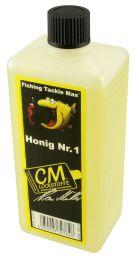 FTM/ CM Lockstoffe Honing Nr 1