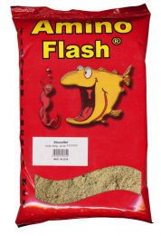 Amino Flash ijswafel meel