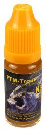 FTM Forellen booster kadaver