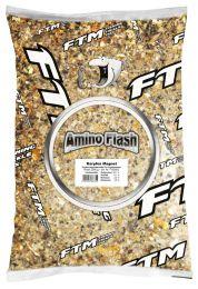 FTM Karper Magneet 2 kilo