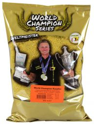 world champion karper lokvoer