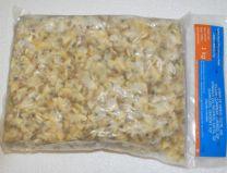 Kokkel heel Flatpack 1000 Gram