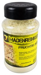 Fishigng tackle max Madenreiniger vruchtig zoet