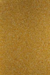 Livebait Mais meel middel 1 kilo