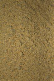 Livebait Mais meel fijn 15 kilo