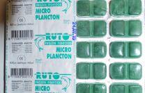 Micro Plankton 100 Gram Blister