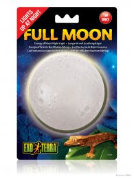 Exo Terra Full Moon lamp