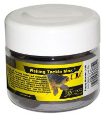 Fishing tackle max Monstercrab boilies