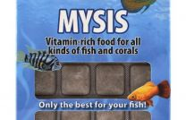 Mysis Blister 100 Gram 24 Cube New Line