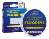Tubertini Next Fluorine 0.08 mm