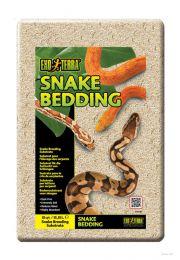Exo Terra Snake Bedding 8,8 liter
