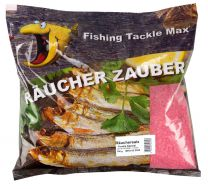 Fishing tackle max pekelzout forel speciaal