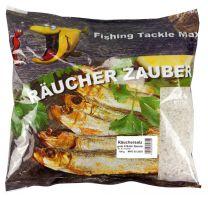Fishing tackle max pekel zout kruiden speciaal