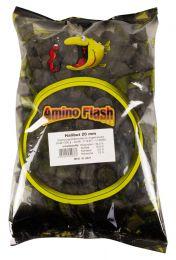 FTM halibut pellets 20 mm