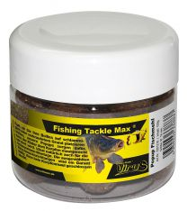 Fishing tackle max Vismeel pop up