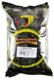 FTM halibut 28 mm pellets