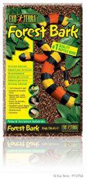 Exo Terra Forest Bark 26,4 liter