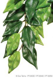 Exo Terra Hanging Ficus Silk Medium